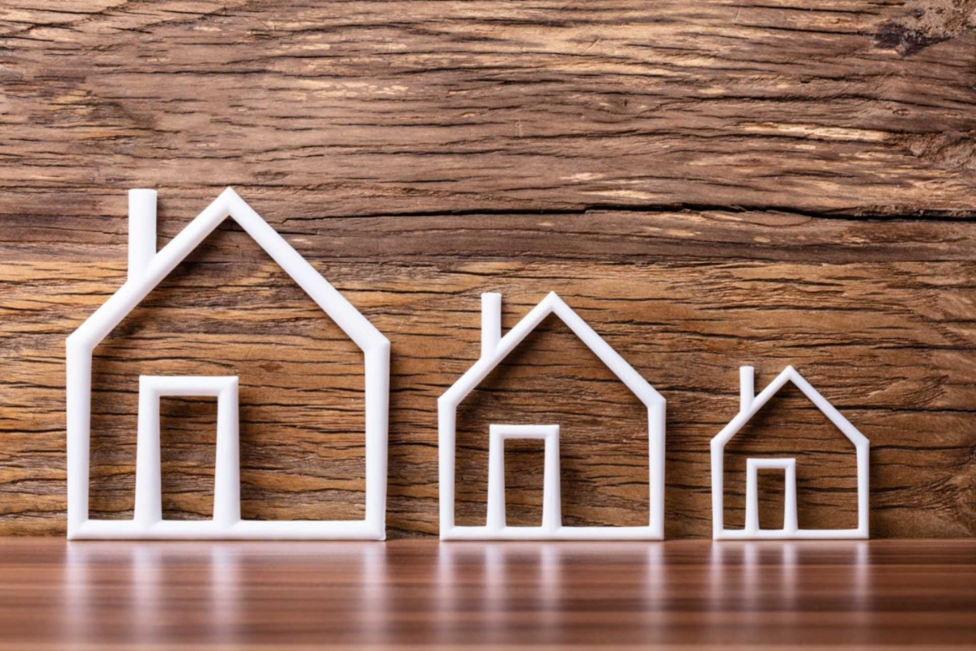 When is the right time to downsize your home?