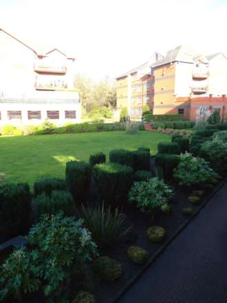 Mossley Hill Drive, Liverpool, Image 3