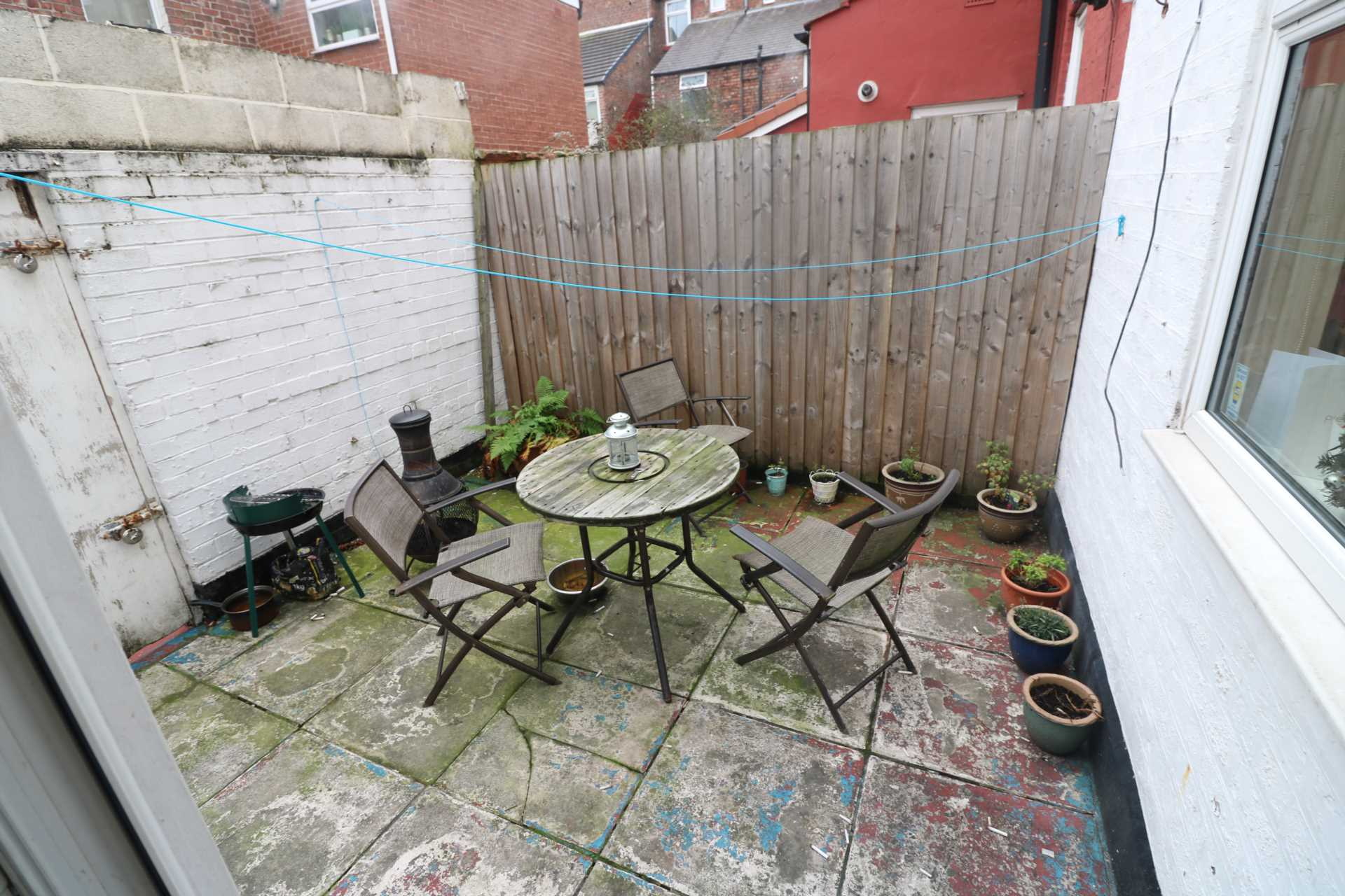 Callow Road, Liverpool, Image 11