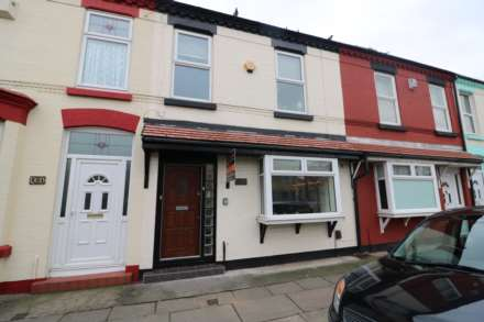 Callow Road, Liverpool, Image 1