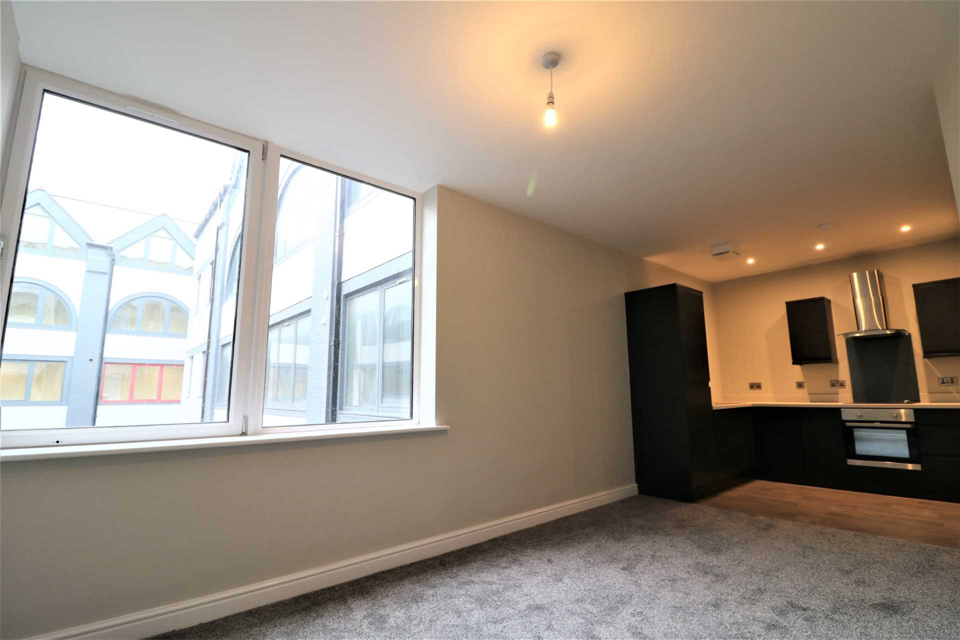 Apartment - Mersey View, Image 4