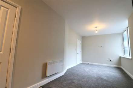 Apartment - Mersey View, Image 3