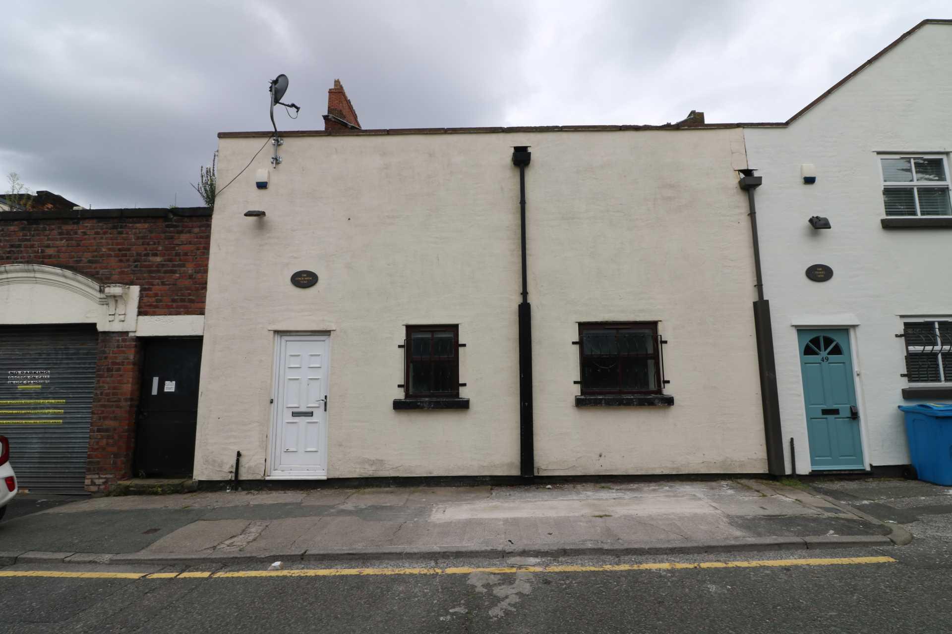 Roscoe Street, Liverpool, Image 2