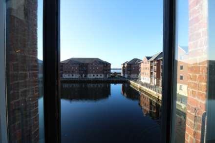 Liverpool, Image 5