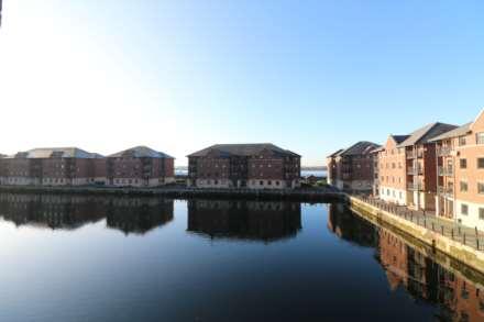 Liverpool, Image 9