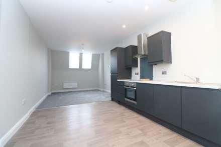 Property For Rent Canning Street, Hamilton Square, Birkenhead