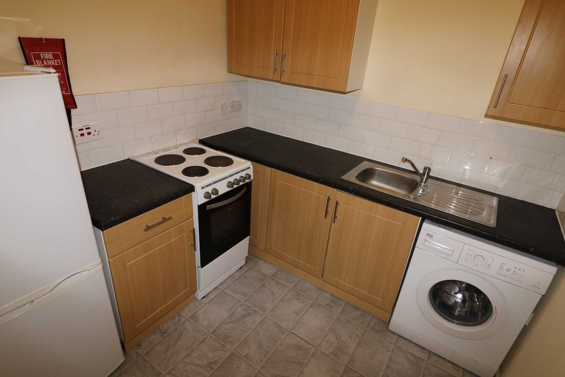 Property To Rent - Stanley Street, Liverpool - Marshall ...