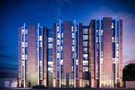 Baltic View, Norfolk Street, Liverpool., Image 8