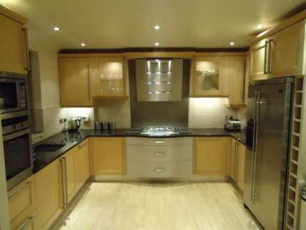 Maycroft House, Mossley Hill, Image 3