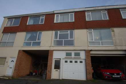 Property For Rent Northleat Avenue, Paignton