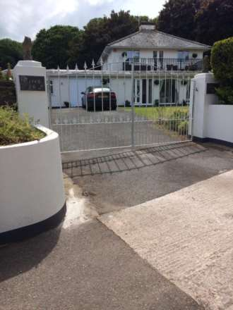 Property For Sale Broadsands Road, Paignton