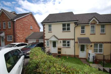 Property For Sale Curlew Close, Torquay