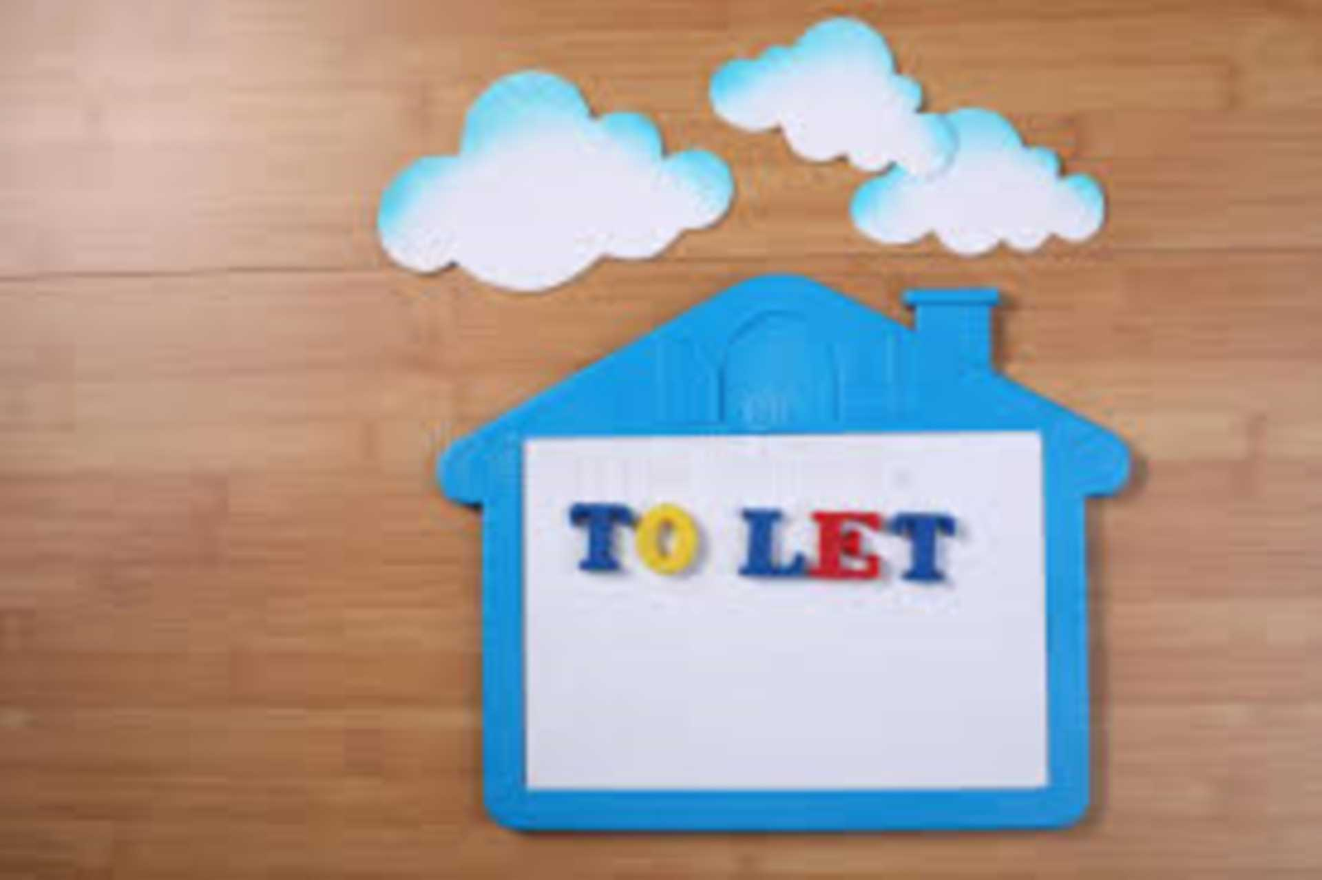 Quick Guide to Purchasing A Buy to Let in Coventry
