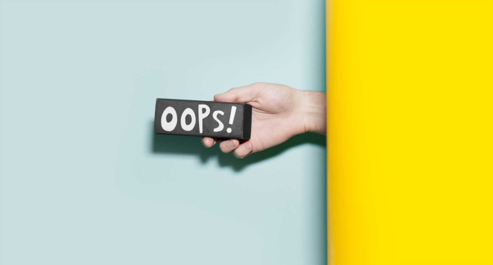 Common Mistakes That Can Reduce the Value of Your Property in Coventry