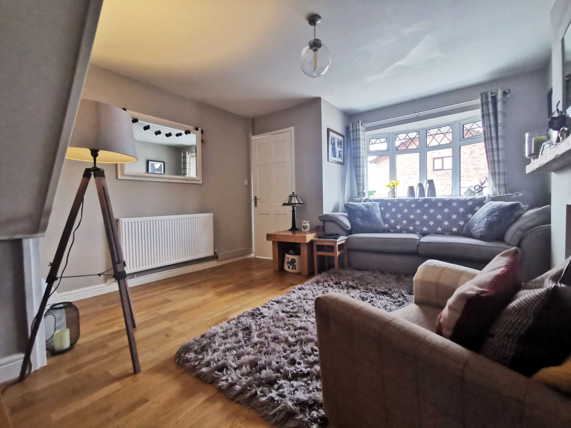 Lime Ave, Groby, Image 4
