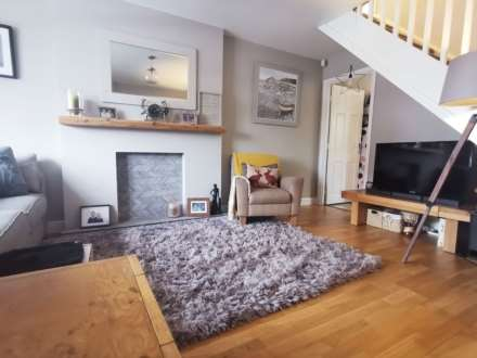 Property For Sale Lime Ave, Groby, Leicester
