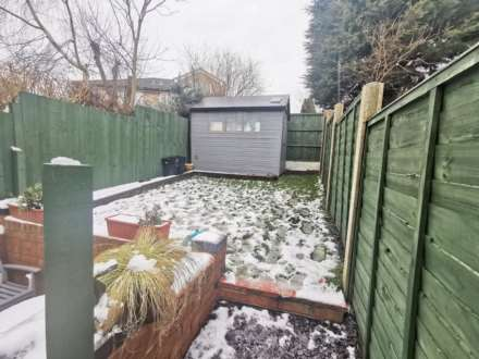 Lime Ave, Groby, Image 19