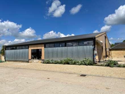 Churchill Heath Farm, Kingham, Image 3