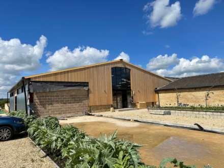 Churchill Heath Farm, Kingham, Image 4