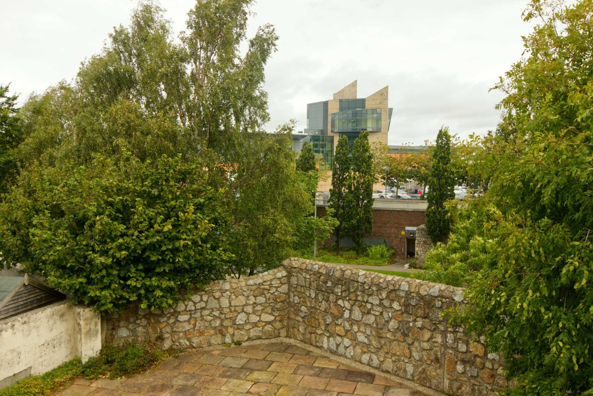 78 Lynwood, Dundrum, Dublin 16, Image 17