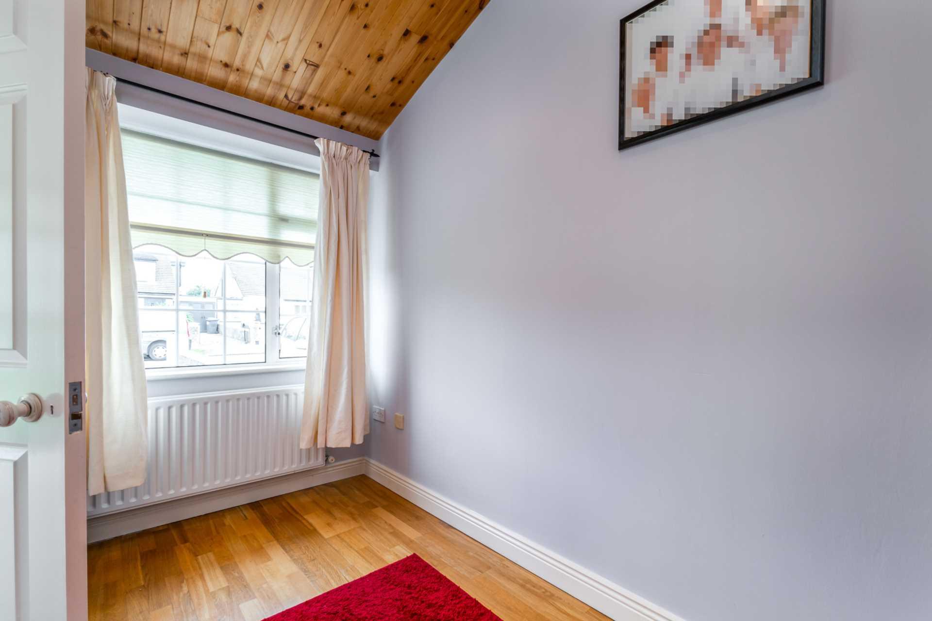 28 Limekiln Drive, Manor Estate, Terenure, Dublin 12, Image 11