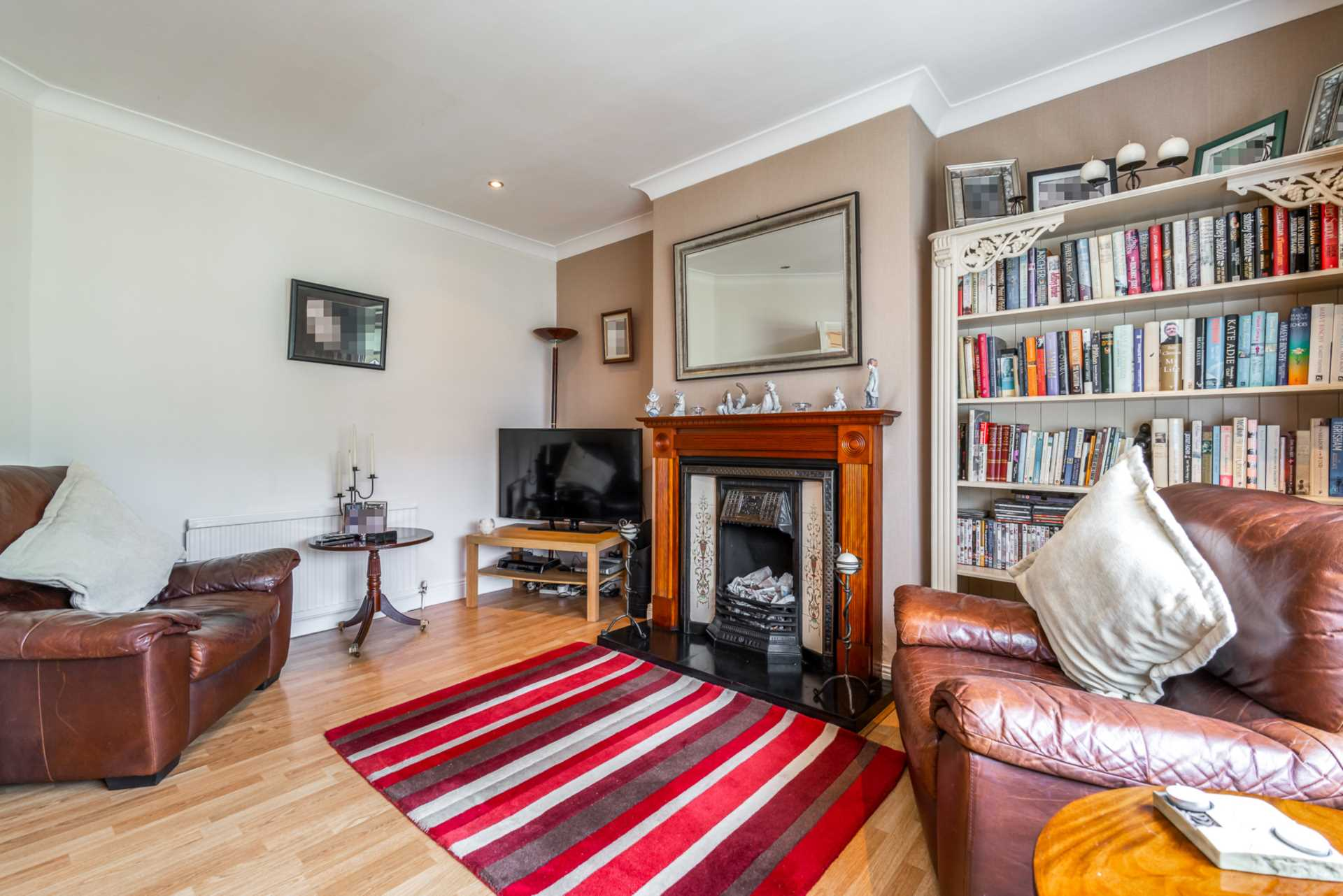 28 Limekiln Drive, Manor Estate, Terenure, Dublin 12, Image 3