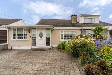28 Limekiln Drive, Manor Estate, Terenure, Dublin 12, Image 1