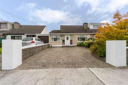 28 Limekiln Drive, Manor Estate, Terenure, Dublin 12, Image 18