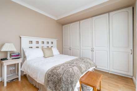 28 Limekiln Drive, Manor Estate, Terenure, Dublin 12, Image 8