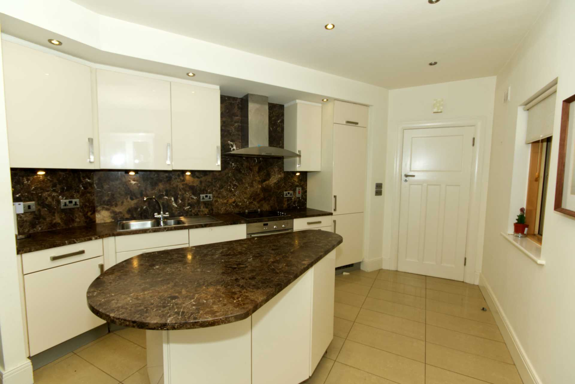14a Westbourne Road, Terenure Dublin  6W, Image 2
