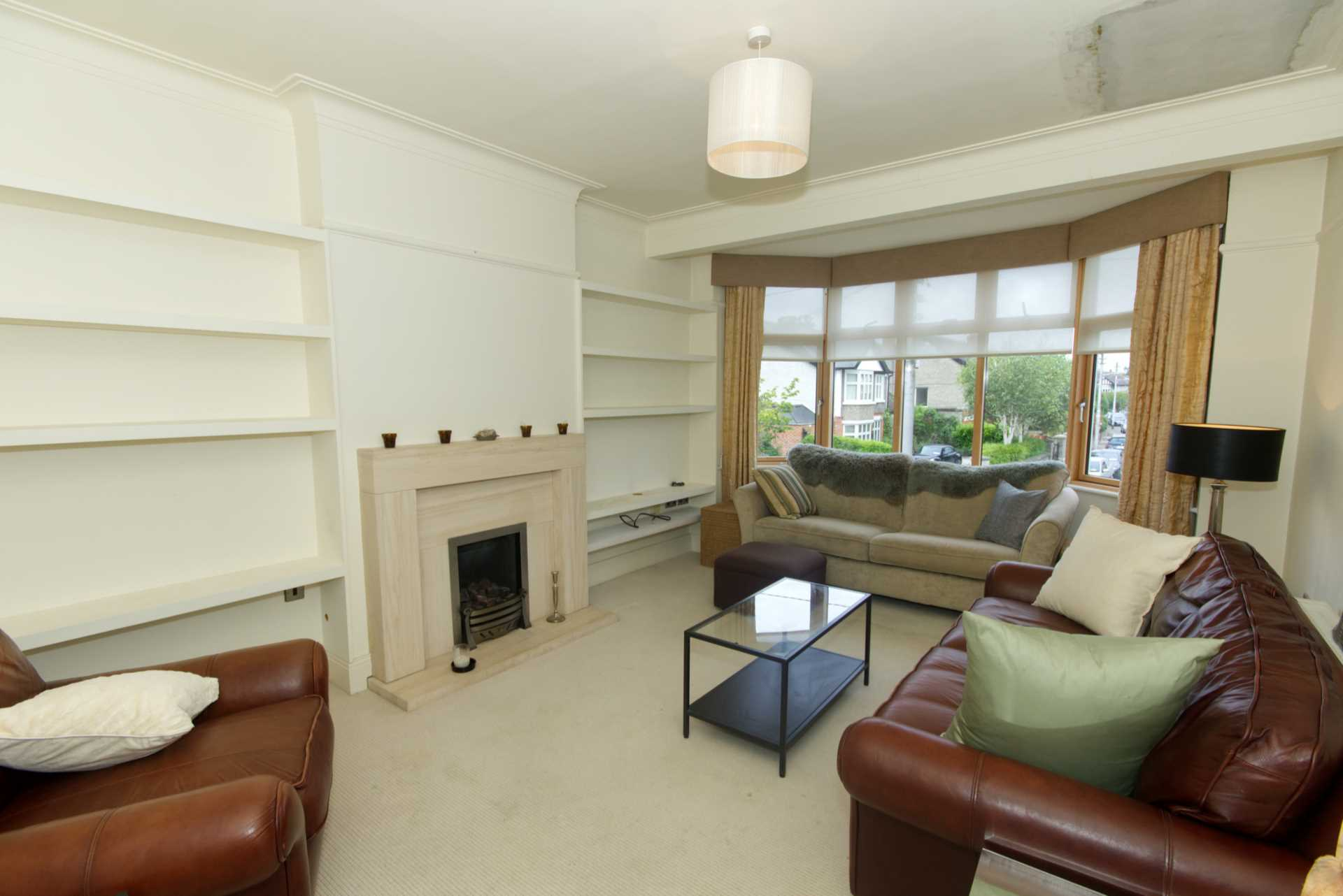 14a Westbourne Road, Terenure Dublin  6W, Image 5
