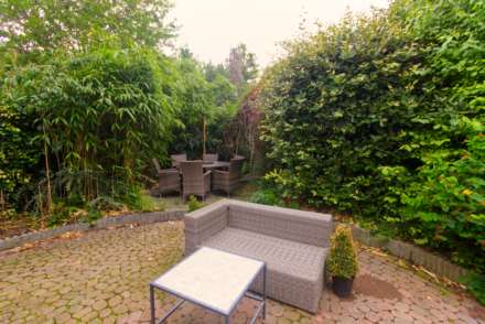 14a Westbourne Road, Terenure Dublin  6W, Image 14