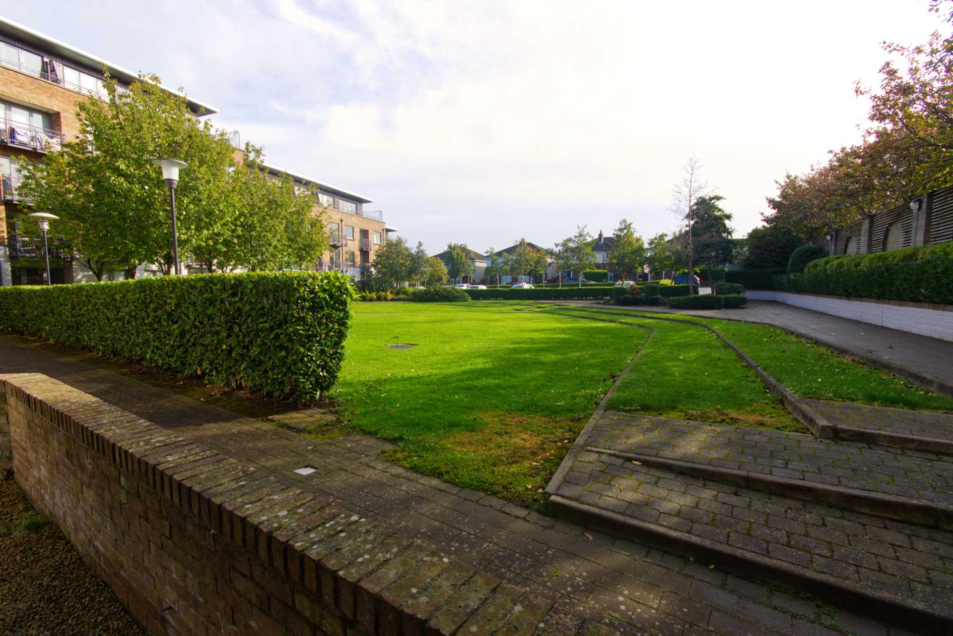 52 Knocklon Gate, Knocklyon, Dublin 16, Image 9