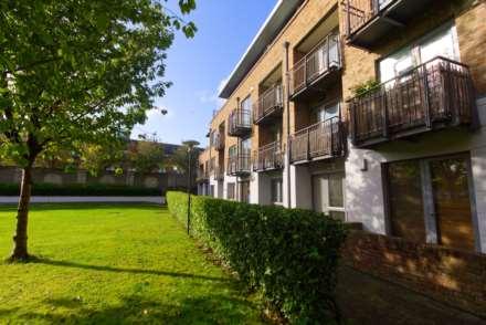 Property For Sale  Knocklyon Gate, Knocklyon, Dublin 16