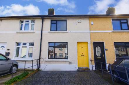 Property For Sale Leighlan Road, Crumlin, Dublin 12