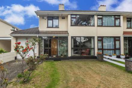 Property For Sale Orwell Park Grove, Templeogue, Dublin  6w