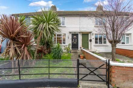 Property For Sale Neagh Road, Terenure, Dublin  6w