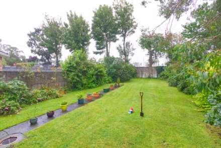 10 Lorcan O'Toole Park, Kimmage, Dublin 12, Image 12
