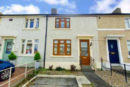 Property For Sale Galtymore Road, Drimnagh, Dublin 12