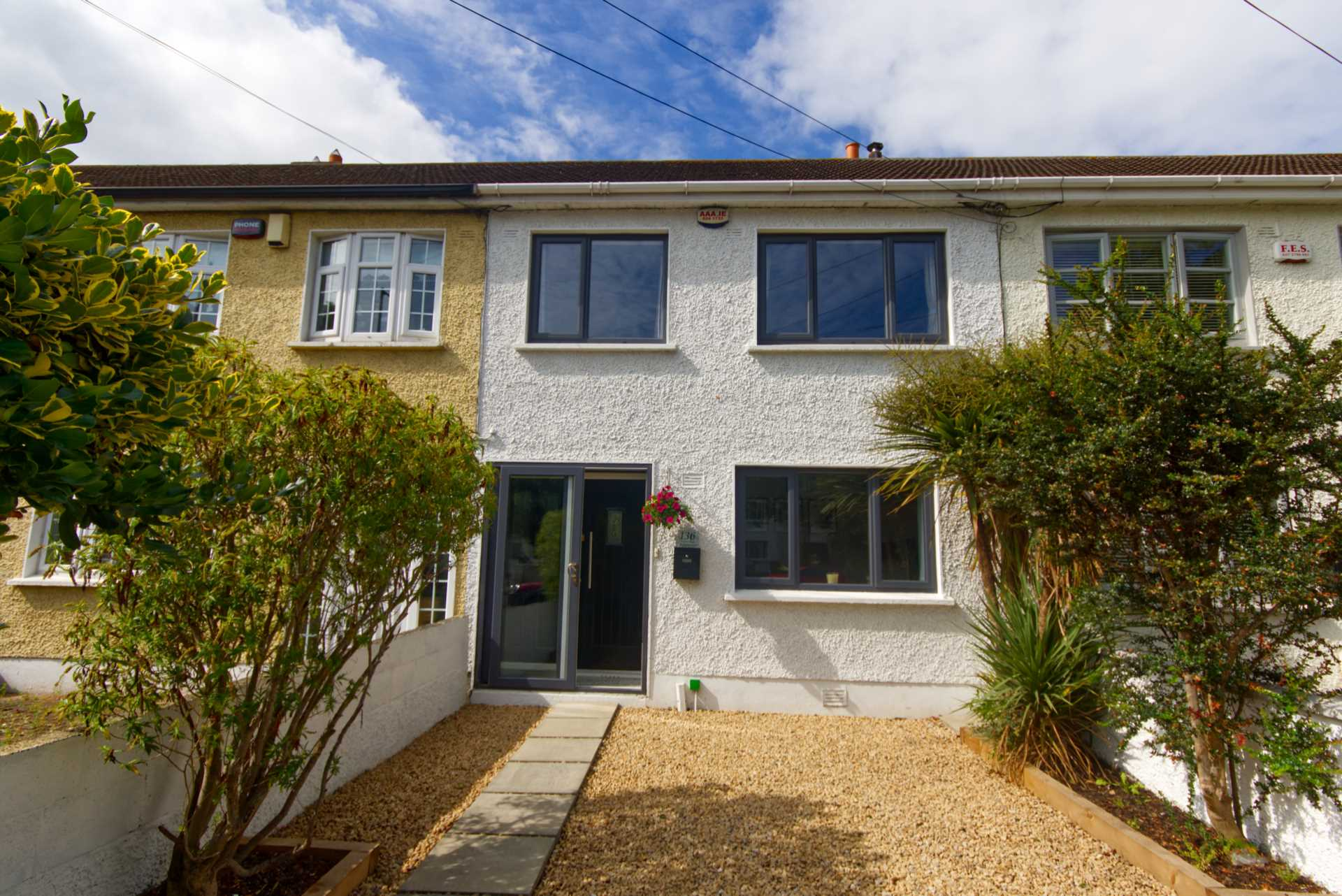 136 St. Peters Road, Walkinstown, Dublin 12, Image 2