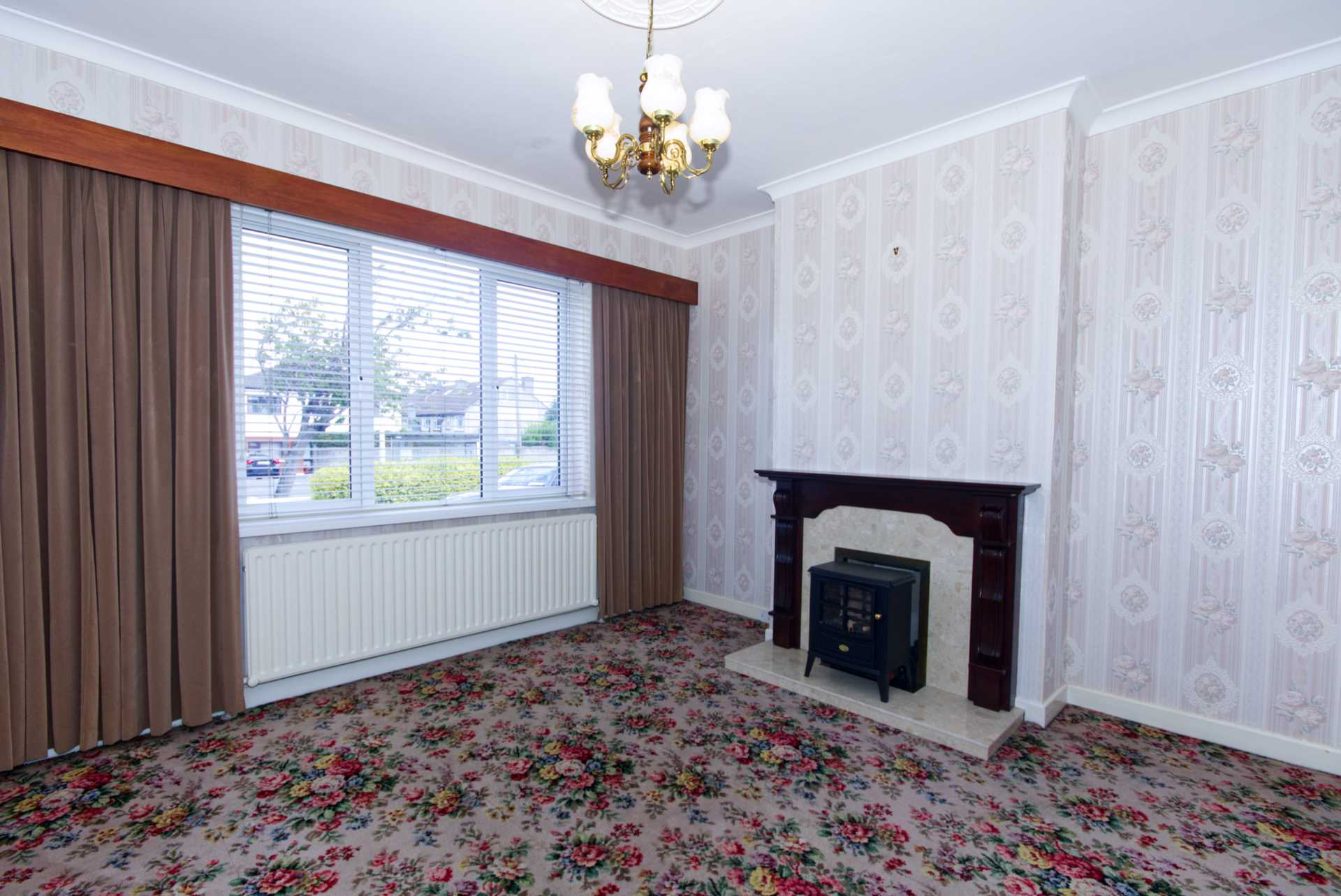 85 Barton Road East, Churchtown, Dublin 14, Image 3