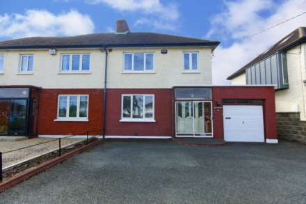 Property For Sale Barton Road East, Churchtown, Dublin 14