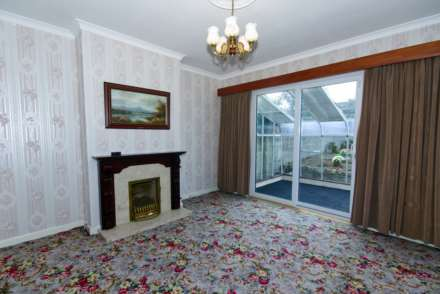 85 Barton Road East, Churchtown, Dublin 14, Image 5