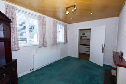 85 Barton Road East, Churchtown, Dublin 14, Image 7