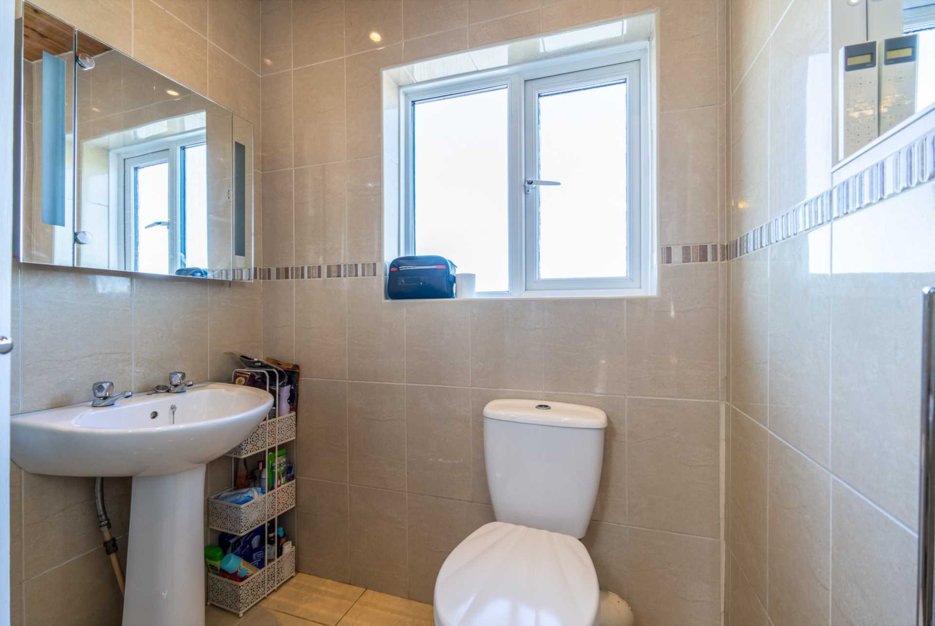 38 St James Road, Walkinstown, Dublin 12, Image 16