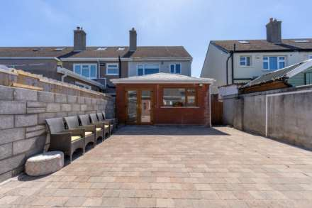 38 St James Road, Walkinstown, Dublin 12, Image 18
