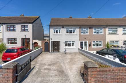 38 St James Road, Walkinstown, Dublin 12, Image 22