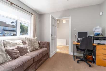38 St James Road, Walkinstown, Dublin 12, Image 5