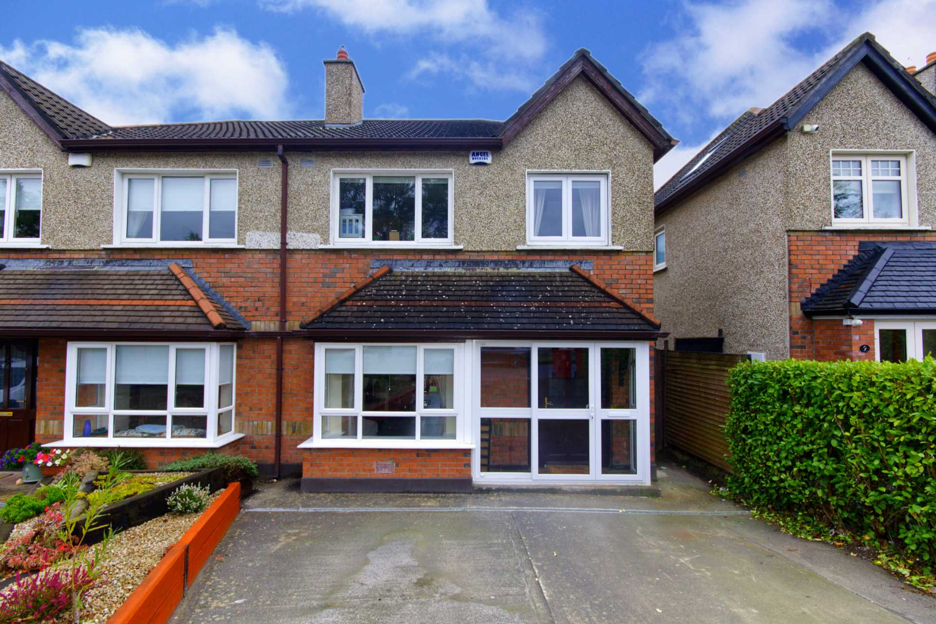 7 Ellensborough Park, Tallaght, Dublin 24, Image 1