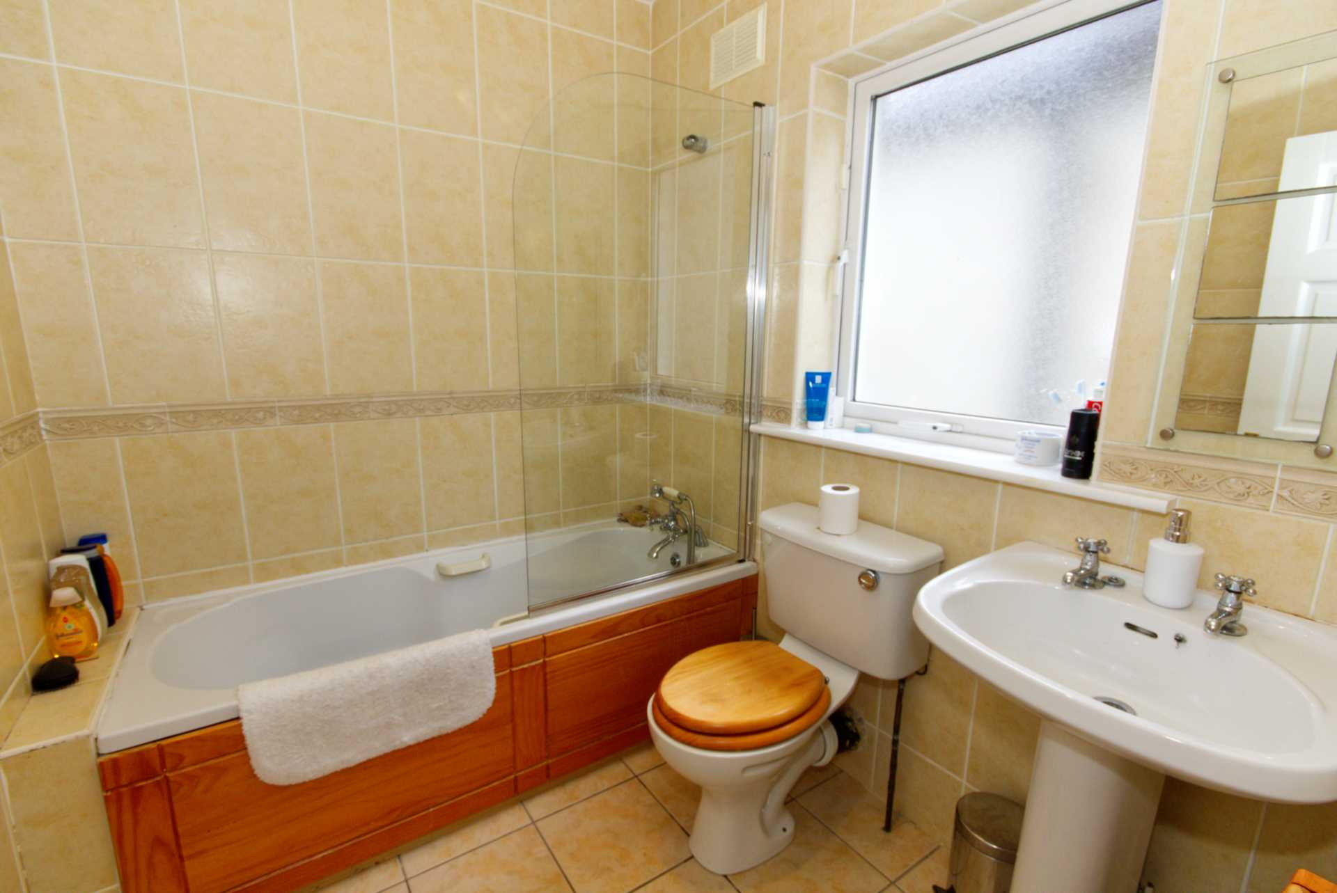 7 Ellensborough Park, Tallaght, Dublin 24, Image 11